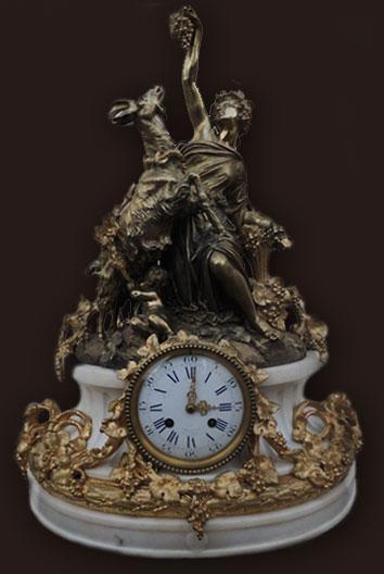 estimation et Achat antiquités et objets anciens : meuble, statue, pendule, glace, bijoux, tableaux, bibelot (jouets, cartes postales, brocante, luminaire