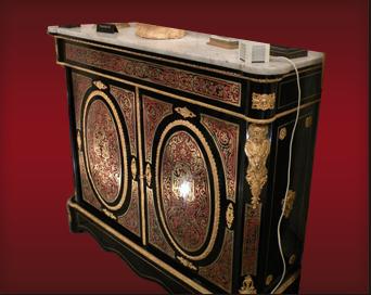 achat tout meuble ancien chambre lit commode bureau secr taire buffetantiquit s parisiennes. Black Bedroom Furniture Sets. Home Design Ideas