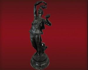 Achat Bronze ancien ou moderne